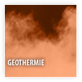 Geothermie